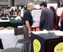 ITEXPO West 2012
