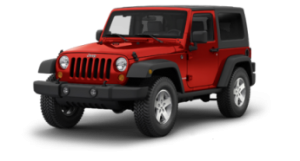 Commetrex was a sponsor of the Jeep Giveway at ITEXPO East 2011.