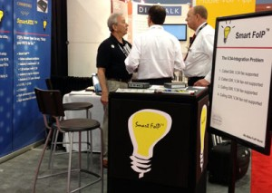 ITEXPO Miami 2013