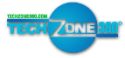 TechZone 360