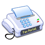 Fax Portal