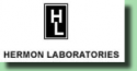 Hermon Laboratories