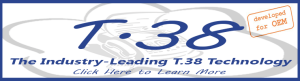 T38 Logo Revised2